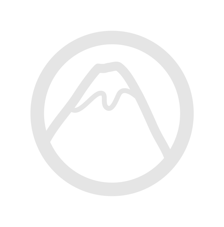 Mapa Volcán Osorno