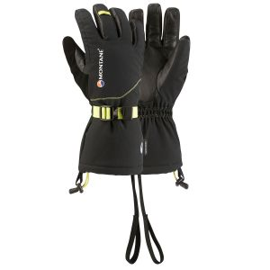 Alpine Stretch Glove