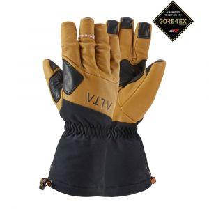 Alpine Mission Glove