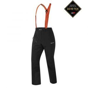 Alpine Resolve Pants