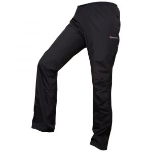 Atomic Pants Mujer