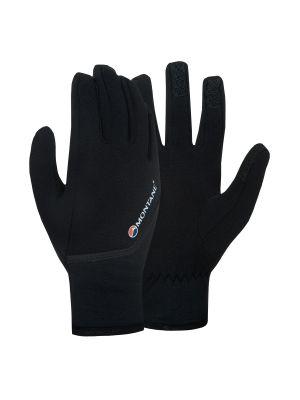 Powerstretch Pro Glove