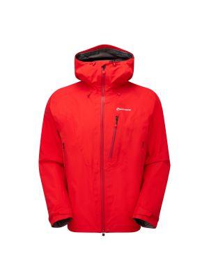 Alpine Pro Jacket