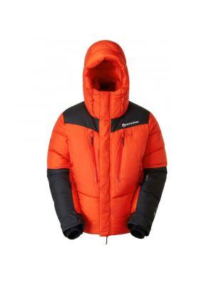 Apex 8000 Down Jacket