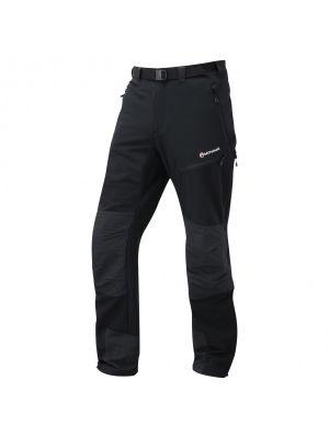 Terra Mission Pants