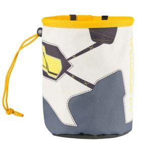 Chalk Bag Solution