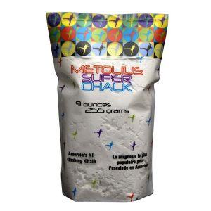 Magnesio 9 oz (255 g)