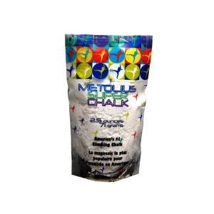 Magnesio 2.5 oz (70 g)