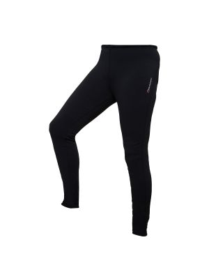 Power Up Pro Pants Mujer