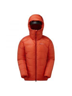 Alpine 850 Down Jacket