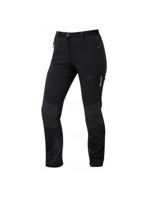 Terra Mission Pants Mujer