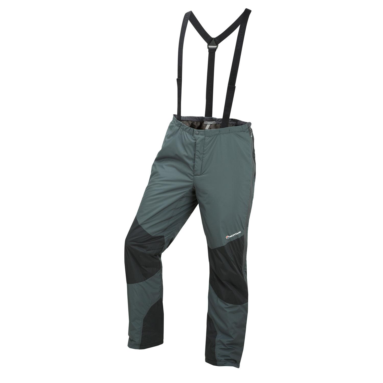 Flux Pants