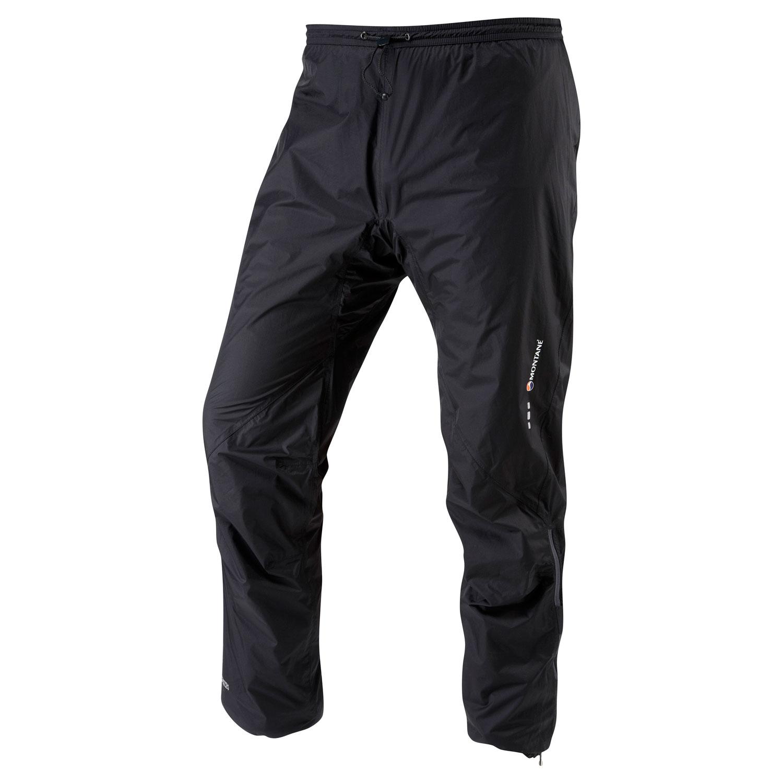 Minimus Pants