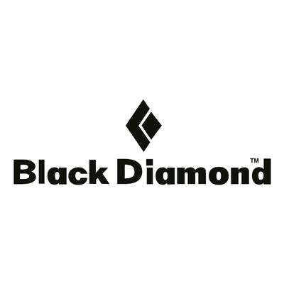 Logo Black Diamond