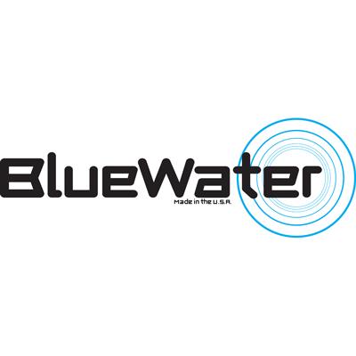 Logo Bluewater
