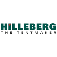 Logo Hilleberg