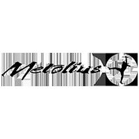 Logo Metolius