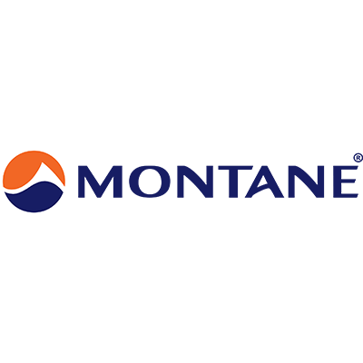 Logo Montane