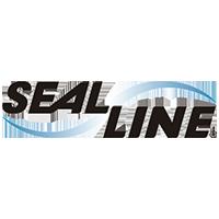 Logo Seal Line